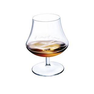 Chef & Sommelier Cognacglas Open Up 39 cl